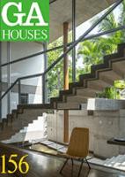 ga-houses