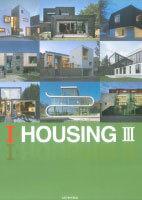 livro-housing-iii