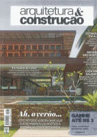 revista-arquitetura-e-construcao