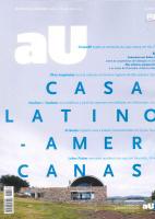 capa-(9)